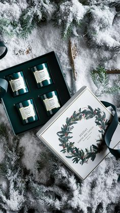 H&M HOME | Christmas