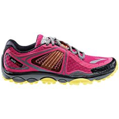 watch 6714d 87fcb Chaussures de course sur sentier PureGrit 3 de Brooks (Femmes)   Mountain  Equipment Co