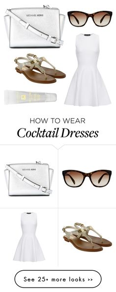"""""""?"""" by lifeissorosy on Polyvore"""