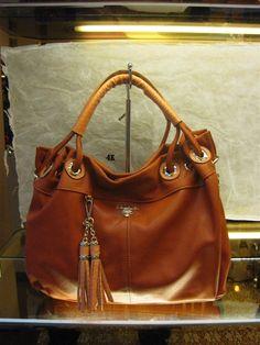 Cheap Prada Handbags 0334 [Wholesale-Prada-Handbags-0334] : wholesale designer handbags, replica designer clothing, designer handbags, wholesale sport shoes, jeans, wholesale china, replica designer handbags wholesale