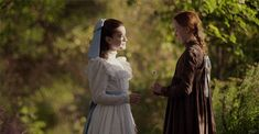 Anne of green gables. Anne Shirley, Movies Showing, Movies And Tv Shows, Alice Oswald, Diana Barry, Amybeth Mcnulty, Gilbert And Anne, Netflix, Anne With An E