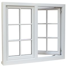 Transform the look of your property with our beautiful, handcrafted traditional timber windows. From casement timber windows to single wooden windows we craft to your exact requirements & specifications. Timber Windows, Upvc Windows, Aluminium Windows, Wooden Windows, Sliding Windows, Windows And Doors, Windows Decor, Vinyl Windows, Bedroom Windows