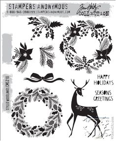 I NEED  THIS!!!!!!!!!!!!!!!!!!!!!!!!!!!Stampers anonymous tim holtz 2014