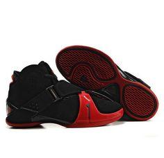 newest 7256b 18e80 Adidas Tmac 5 Athletic Basketball Shoes  199 via  Shopseen Mens Basketball  Sneakers, White Basketball
