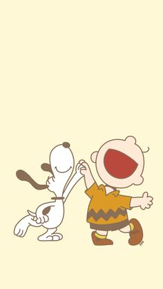 Snoopy Wallpaper, Funny Phone Wallpaper, Cute Disney Wallpaper, Wallpaper Iphone Disney, Cute Cartoon Wallpapers, Cute Wallpaper Backgrounds, Aesthetic Iphone Wallpaper, Cool Wallpaper, Lock Screen Wallpaper