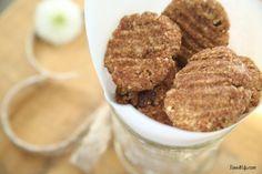 4 Cinnamon Roll Inspired Recipes