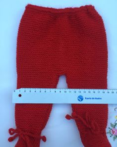 Blog Abuela Encarna Crochet Baby Pants, Baby Barn, Baby Knitting, Knitted Hats, Tulum, Sweatpants, Baby Shower, My Style, Acer