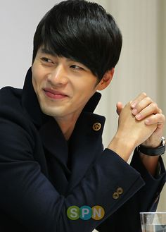 Hyun Bin SecretGarden HyunBin DramaFever KDrama
