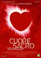 Cuore sacro | Rolandociofis' Blog Cinema Film, Film Movie, Movies, Emo, Spiritual Transformation, Best Cinematography, Sacred Heart, Best Actress, Feature Film