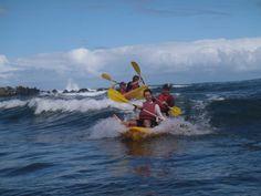 2h de Kayak Surf, j'offre : http://www.web-commercant.fr/cheques/loisirs/saint-valery-sur-somme-80230/la-maison-des-guides/406-2-h-de-kayak-surf