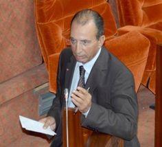 Le ministre marocain de l'intérieur s'attire les foudres de la FIDH et de l'OMCT