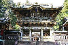 Nikko Travel Guide