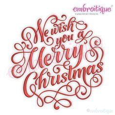 Merry Christmas ~ Mary Wald's Place - Silhouette Design Store - View Design we wish you a merry christmas Christmas Quotes, Christmas Svg, Christmas Printables, Christmas Decorations, Christmas Ideas, Christmas Scripture, Christmas Phrases, Christmas Windows, Christmas Stencils