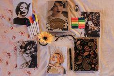 @rojoursbook Frame, Books, Home Decor, Picture Frame, Libros, Book, A Frame, Interior Design, Frames