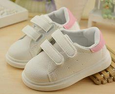 Hot Sale Baby Girls Shoes | Furrple