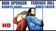 Különben dühbe jövünk HD (1974) - Kránitz Lajos szinkronjával - teljes f...