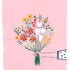 Dê o seu melhor todos dias!  #instaflores #motivação #frases #frasesmotivadoras #positividade #pensamentos #textos #instablog