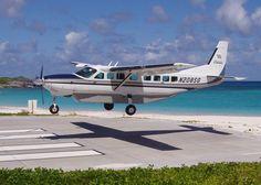 Tradewind #Aviation #Caribbean #StBarthelemy