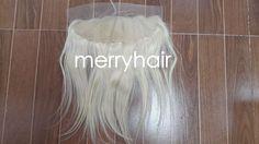 Email:merryhairicy@hotmail.com  Whatsapp:#wholesalehair #brazilianhair #peruvianhair #malaysianhair #virginhumanhair #wigs #hairshop  #virginhair #extensions #hairweft #hairfactory #hair #hairextension #Indianhair8613560256445.