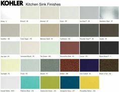 badaling - wilsonart | kitchen - 2015 | pinterest | gray kitchens