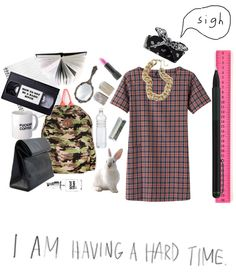 """""""go to"""" by plattdana ❤ liked on Polyvore"""