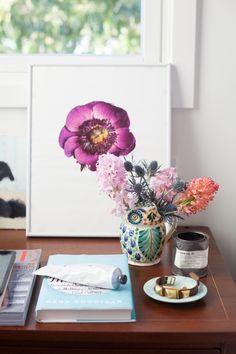 Lawren Howell for Vogue  Image Via: Mother Mag