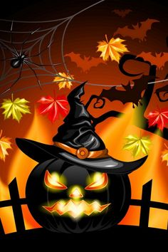Today we are going to share Best Halloween Day wishes ideas for All. As we know that Halloween comes in the month of October. So, today we are collected Latest Best wishes Halloween ideas for All. Retro Halloween, Deco Porte Halloween, Halloween Mignon, Halloween Tags, Couple Halloween, Holidays Halloween, Halloween Pumpkins, Halloween Crafts, Halloween 2018