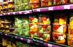 Image from http://www.freshagenda.com.au/wp-content/uploads/2015/04/whole-foods-pre-cut-fruit_0.jpg.