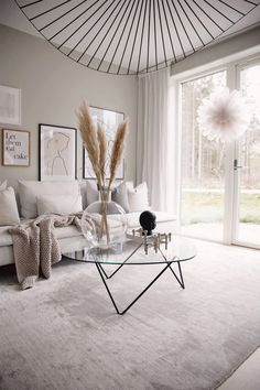 12 Best Home Styling Ideas Attic Living Rooms, New Living Room, Apartment Living, Home And Living, Living Room Decor, Home Room Design, Interior Design Living Room, Living Room Designs, Living Room Inspiration