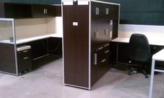 furniture stores in louisville ky home design ideas furniture stores in louisville ky