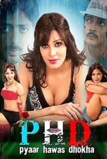 26 Best Download Bollywood 2015 Mobile Movies in 3GP & MP4 images