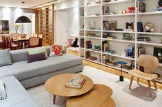 apartamento em ipanema - m.o.o.c.
