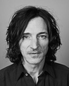 john hawkes marcy's song