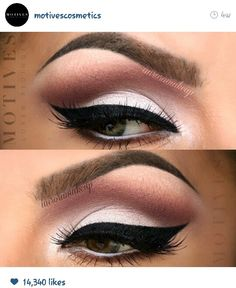 Day time fall look