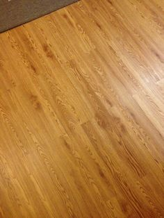 Usfloors Coretec Plus Xl Highlands Oak Usfloors