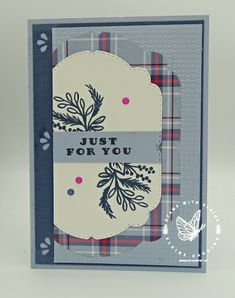 Christmas Time, Christmas Cards, Holiday, Pretty Cards, Card Sketches, Stampin Up Cards, I Card, Bookmarks, Special Gifts