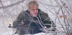 FOX is developing a Behind Enemy Lines TV series, but it won't have any narrative ties to the Owen Wilson movie from 2001 or the straight-to-DVD sequels. Wilson Movie, Movie Stars, Movie Tv, Line Tv, Owen Wilson, Celebrity Gallery, About Time Movie, Great Movies, Movies And Tv Shows