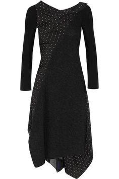 d3595166 37 Best dress silhouettes images | Dressmaking, Fashion women ...