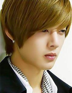 Kim Hyun Joong 김현중 ♡ Yoon Ji Hoo ♡ Boys Over Flowers ♡ Kdrama ♡ Kpop ♡ @khj_fighting Good morning my friend have a nice day to you my friend. ♡☆O(∩_∩)O☆♡