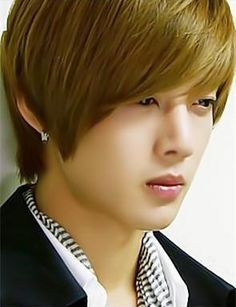 Kim Hyun Joong 김현중 ♡ Yoon Ji Hoo ♡ Boys Over Flowers ♡ Kdrama ♡ Kpop ♡ @khj_fighting Good morning my friend have a nice day to you my friend. ♡☆O(∩_∩)O☆♡