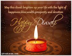 #happydiwali2014