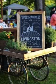 ♥ My Hometown is Livingston, Tx.....