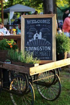 ♥ My Hometown is Livingston, Tx.....