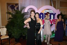Jacqueline and Tami Bridesmaid Dresses, Prom Dresses, Formal Dresses, Wedding Dresses, Vegas, Fashion, Bridal Dresses, Moda, Bridal Gowns