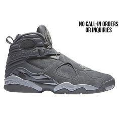 e00cf0785dc0 Jordan Retro 8 - Men s at Foot Locker