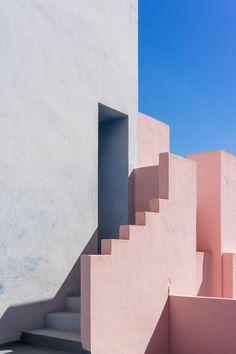 Minimalist Architecture, Architecture Details, Interior Architecture, Famous Architecture, Mediterranean Architecture, Classical Architecture, Landscape Architecture, Concrete Architecture, Architecture Wallpaper