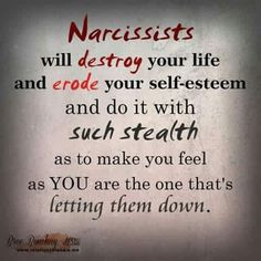 25 best narcissist quotes on narcissist - 28 images - 25 best ideas about emotional on, 25 best narcissist quotes on narcissist, the 25 best narcissist quotes ideas on toxic, best 25 narcissist quotes ideas on toxic, narcissistic behavior about sociopath Narcissistic People, Narcissistic Behavior, Narcissistic Sociopath, Narcissistic Personality Disorder, Narcissistic Sister, The Words, Life Quotes Love, Me Quotes, Trauma