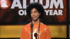 Grammys 2015: All the highs, lows, and head-scratching moments