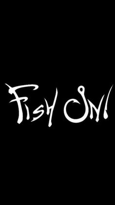 Print frame and use as decor. Monogram Fishing Shirt Ideas of Monogram Fishi - Monogram Fishing Shirt - Ideas of Monogram Fishing Shirt - Print frame and use as decor. Monogram Fishing Shirt Ideas of Monogram Fishing Shirt Print frame and use as decor.