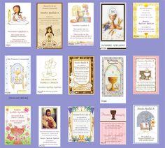 tarjetas+muestra.jpg (1600×1442)